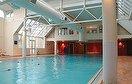 Health & Fitness at Cookridge Hall Golf Club