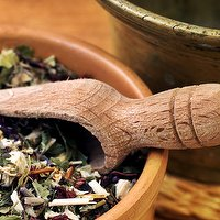 Herbal & Flower Essence