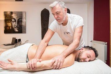 Massaggi Milano di Armando Migliolaro, Centrale, Milano