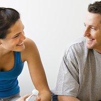 Nutritional Advice & Treatments
