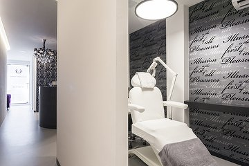 Beauty Center Elysee
