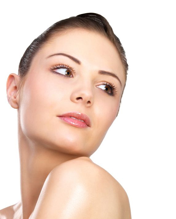 The Best Deal Guide - You will enjoy:     A powerful anti-ageing treatment, that lifts, tightens and hydrates the skin with visible results after first treatment.