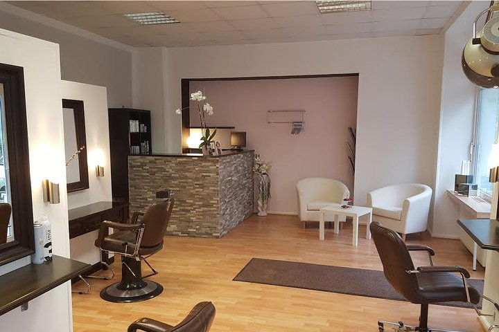 beauty style berlin friseur in wilmersdorf berlin. Black Bedroom Furniture Sets. Home Design Ideas