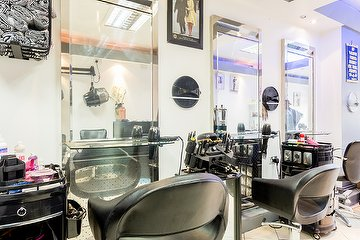 Ella Hair Salon