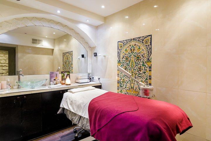 espace pilation tienne marcel institut de beaut. Black Bedroom Furniture Sets. Home Design Ideas