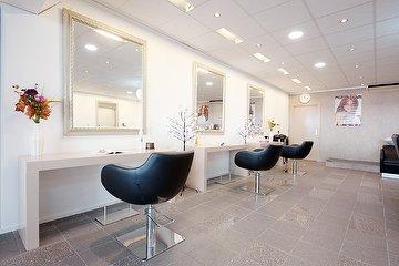 Beautycenter Classy