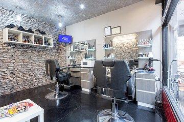 Sirwans Barbers