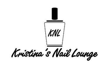 Kristina's Nail Lounge