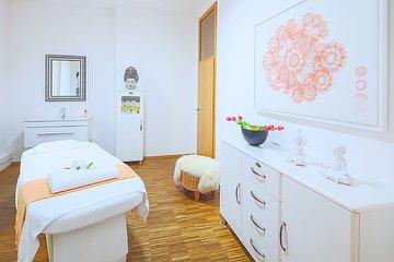 Villa Vital Kosmetik und Gesundheit, Eppelborn, Saarland