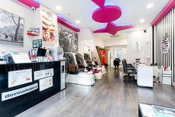 Singhar Beauty Clinic - Crouch End