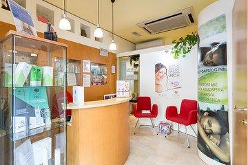 Centro Estetico Cosmetica