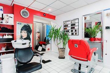 Area G Hair & Beauty