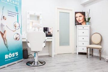 La Vie Beauty Center, Sant Gervasi-Galvany, Barcelona