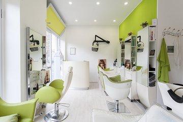 Art Free Style Salon, Navigli, Milano