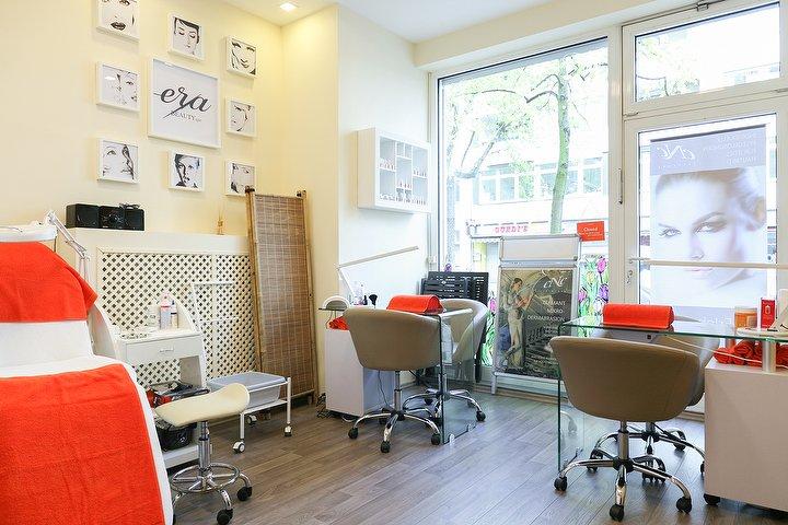 era praxis f r physiotherapie massagestudio in charlottenburg berlin treatwell. Black Bedroom Furniture Sets. Home Design Ideas