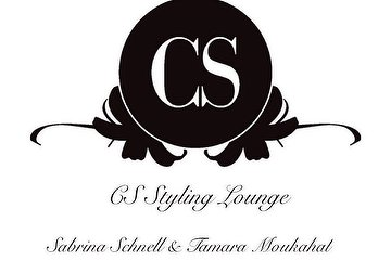 CS Styling Lounge