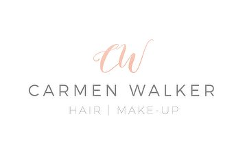 Carmen Walker Hair