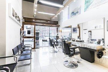 Dany's Barbers