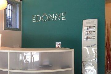 Edônne Stetic & Body Care, Eixample, Provincia de Barcelona