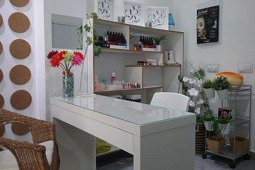Mapay Salud, Delicias, Madrid