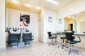 L'atelier du Cheveu - Levallois-Perret