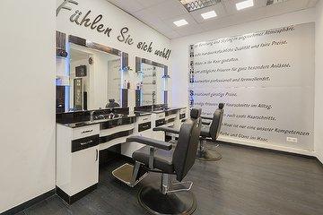 Trend Style - Alte Holstenstraße 53