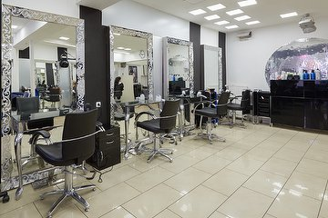 friseur katjar friseur in bergedorf hamburg treatwell. Black Bedroom Furniture Sets. Home Design Ideas