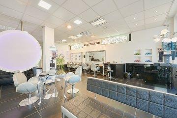 Trend Style - Salon Eidelstedter Platz 10, Eidelstedt, Hamburg