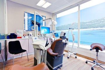 Clínica Dental Excellence