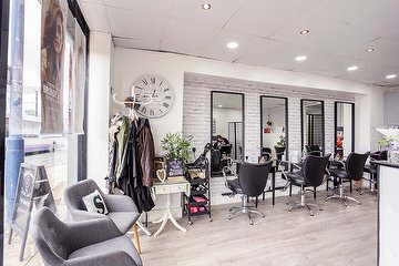 The Secret Salon Hair & Beauty Academy