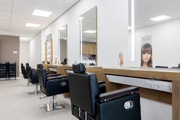 Trend beauty & haarsalon