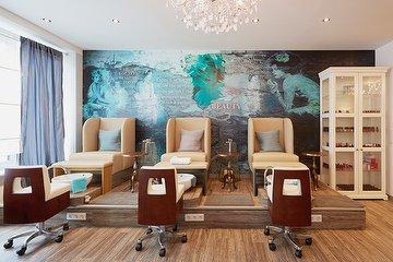 Dermastil Kosmetikstudio Ottensen- Hamburg