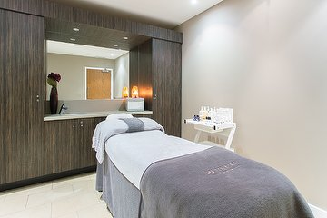 Spa Experience at Welwyn Gosling Sports Park