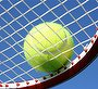 Free tennis memberships at Esporta clubs if Murray is victorious