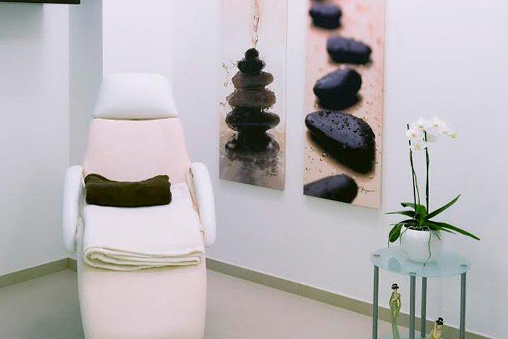 medical spa berlin kosmetikstudio in prenzlauer berg berlin treatwell. Black Bedroom Furniture Sets. Home Design Ideas