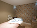 Hellaby Health Spa at Hellaby Hall Hotel