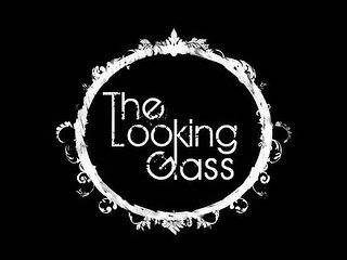 The Looking Glass - The Looking Glass - Company Logo