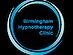 Birmingham Hypnotherapy Clinic