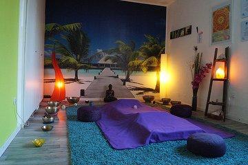 Hypnose & Massage Kistenmacher, Nettelsee, Schleswig-Holstein