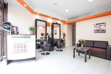 HB Health & Beauty Clinic, Camden, London