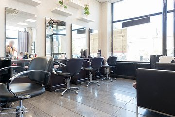 Orchid's Hair, Nails & Beauty Phibsborough