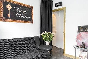 BEAU VICTOIRE Health Beauty & Wellnesscenter