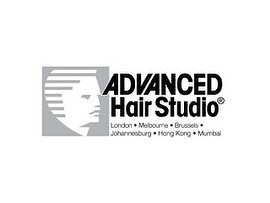 Advanced Hair Studio - Wellington