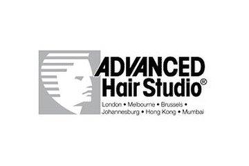 Advanced Hair Studio - Marbella, España
