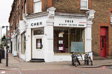 Venus Beauty & Laser Aesthetic Clinic (Cher Salon) - Wandsworth
