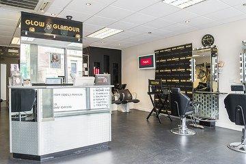 Glow N Glamour Salon