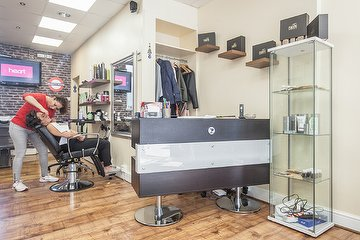 Sach Hair Salon