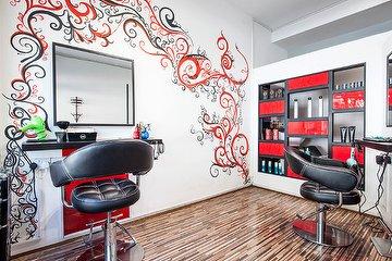 Eric's Hair Studio