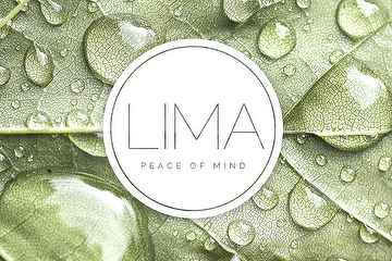 LIMA - Peace of Mind