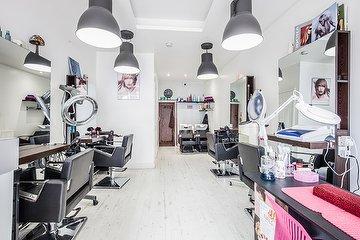 H & B Salon